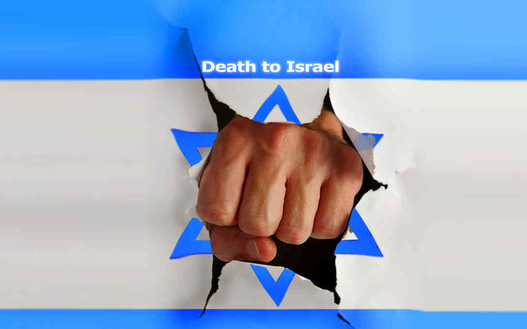 http://real4u.persiangig.com/image/Siasat/Death%20to%20Israel.jpg